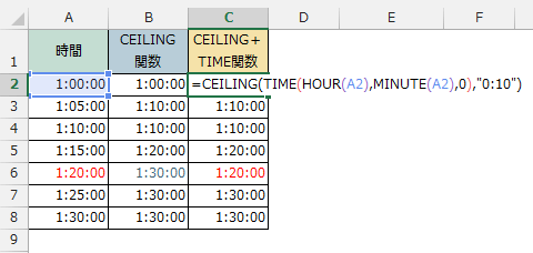 excel-ceiling-time03