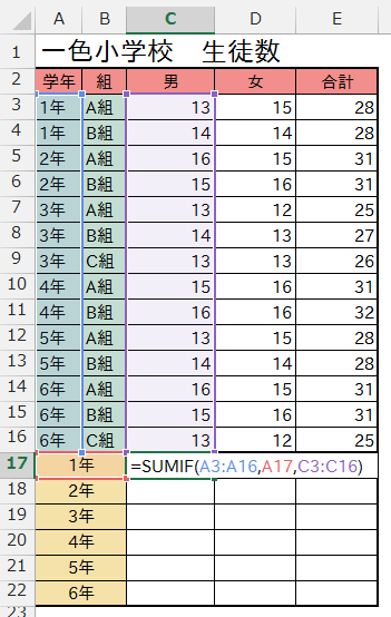 excel-sumif02