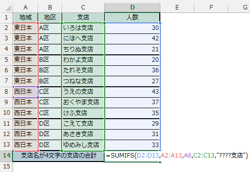 excel-sumifs04
