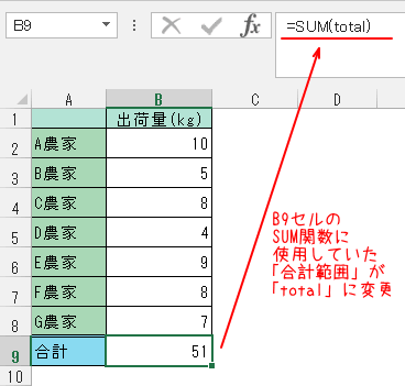 excel-name14